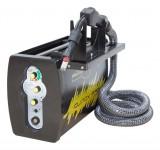 Schweißnahtreinigungssystem CLINOX PRO ENERGY