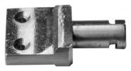 Anschlussstück für Pinsel