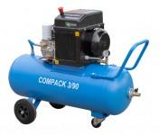 Schraubenkompressor 360l/min, 3,5PS