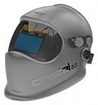 Schweißschirm OPTREL CRYSTAL 2.0