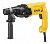 Bohrhammer DEWALT 710W SDS-plus