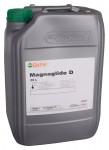Gleitbahnöl CASTROL MAGNAGLIDE D220 20l