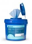 Industrie-Desinfektiontücher HERWE für Flächen