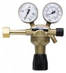 Druckregler AGA für Co2/Mischgas/Argon