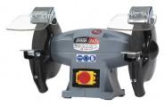 Doppelschleifmaschine FEMI 850W