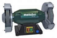 Doppelschleifmaschine METABO 600W