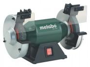 Doppelschleifmaschine METABO 350W