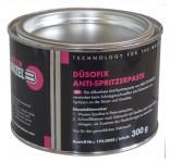 Schweiß-Schutz-Paste DÜSOFIX 300g