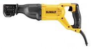 Säbelsäge DEWALT 1.100W - 29mm