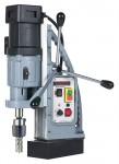 Magnetkernbohrmaschine ECO 100/4D