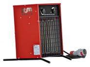 Elektro-Heizgerät ITM EH90