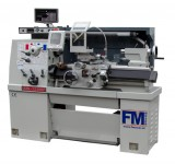 Präzisions-Drehmaschine FM ERL-1330V