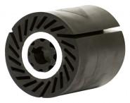 Expansionswalze Ø 90 x 100 mm