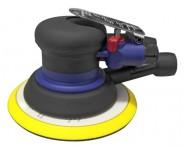 Exzenter-Schleifmaschine WEMO 5mm Hub