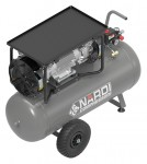 Kompressor NARDI EXTREME 4