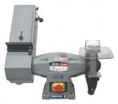 Schleifmaschine kombiniert FEMI 850W
