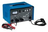 Batterieladegerät CEMONT FAST25