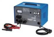 Batterieladegerät CEMONT FAST30