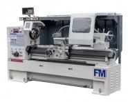 Präzisions-Drehmaschine FM FC-2160V