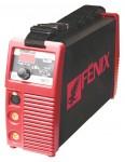 Inverter-Schweißgerät FENIX 200