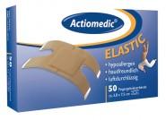 Fingergelenkverband Actiomedic® ELASTIC
