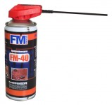 Multifunktionsspray FM FM-40 400 ml