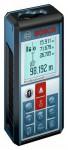 Laser-Entfernungsmesser BOSCH GLM100C
