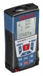 Laser-Entfernungsmesser BOSCH GLM250VF