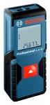 Laser-Entfernungsmesser BOSCH GLM30