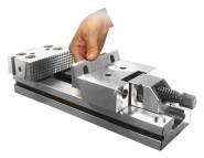 Maschinenschraubstock StandardFLEX