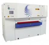 Schleifmaschine GECAM GT 13 CS