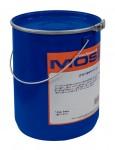 Bohrstangen - Montagepaste 0-1