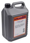 Universal Bohr- und Schneidöl MS 2200
