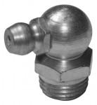 Schmiernippel Kegelform H3 SFG