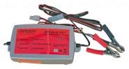 Batterieladegerät MAWEK HFB05