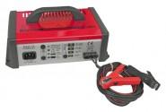Batterieladegerät MAWEK HFL16