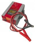 Batterieladegerät MAWEK HFL40