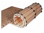 Sicherheits-Holzlaufrost