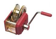 Winde manuell PLUS 501