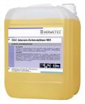 Intensivreiniger HERWETEC HCC965