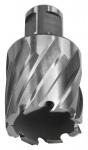 Kernbohrer Aufnahme 19mm Schnitttiefe 30mm
