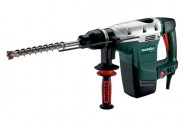 Kombihammer METABO 1.300 W / 8,5 J,  SDS-Max