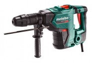Kombihammer METABO 1.150 W SDS-Max