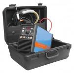 WIG-DC-Inverterschweißgerät KIT 1700HF