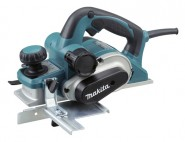 Falzhobel MAKITA 850W - 82mm