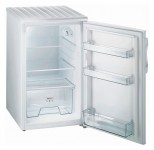 Kühlschrank 116l