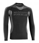 Unterhemd MASCOT LAHTI