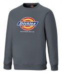 Sweater DICKIES