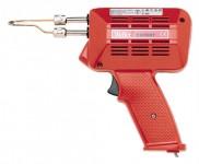 Lötpistole WELLER 100 Watt