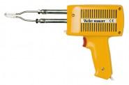 Lötpistole WELLER 250 Watt